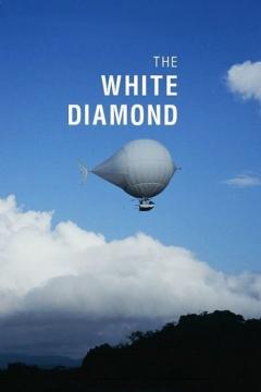 The White Diamond (2004)