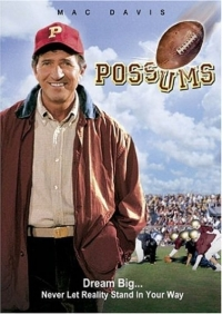 Possums (1998)