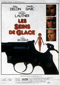 Les seins de glace (1974)