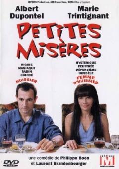 Petites misères (2002)