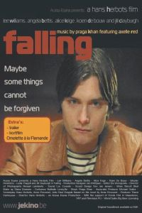 Vallen (2001)