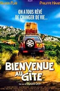 Bienvenue au gîte (2003)