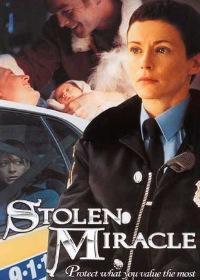 Stolen Miracle (2001)