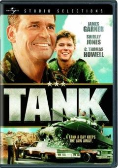 Tank (1984)