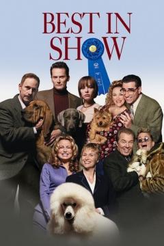Best in Show Trailer