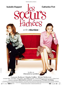 Soeurs fâchées, Les (2004)