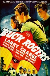 Buck Rogers (1977)