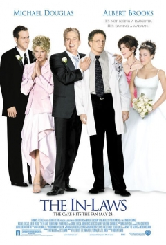 The In-Laws (2003)