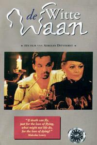 Witte waan, De (1984)