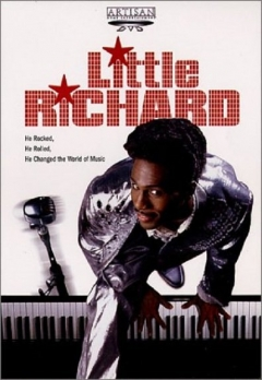 Little Richard (2000)