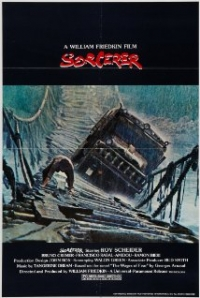 Konvooi van de angst (1977)