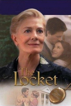 The Locket Trailer
