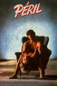 Péril en la demeure (1985)
