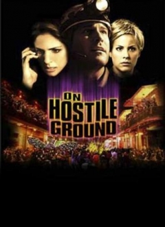 On Hostile Ground (2000)