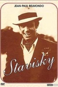 Stavisky... (1974)