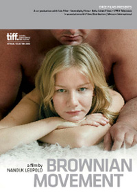 Brownian Movement (2010)