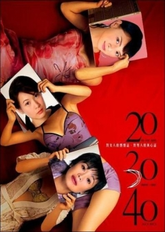20 30 40 (2004)