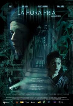 Hora fría, La (2006)