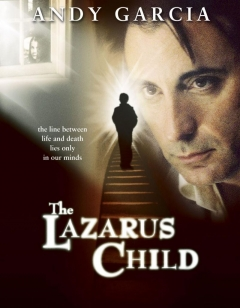 The Lazarus Child (2004)