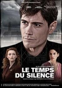 Le temps du silence (2010)
