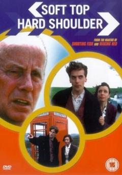 Soft Top Hard Shoulder (1993)