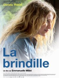 La brindille (2011)