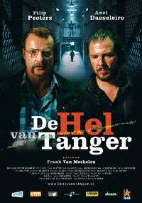 Hel van Tanger, De (2006)