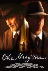 The Gray Man (2007)