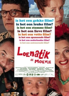 Loenatik - De moevie (2002)