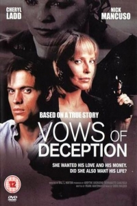 Vows of Deception (1996)