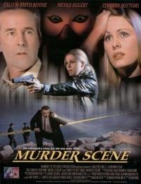 Murder Seen (2000)