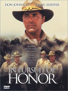In Pursuit of Honor (1995)