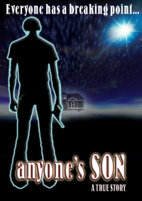 Anyone's Son (2010)