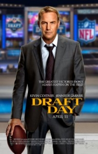 Draft Day Trailer