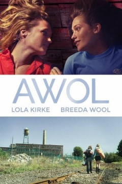 AWOL (2016)