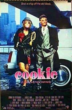 Cookie (1989)