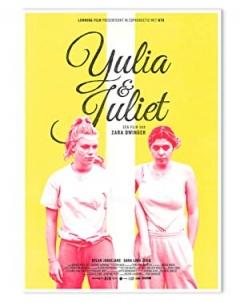 Yulia & Juliet (2018)