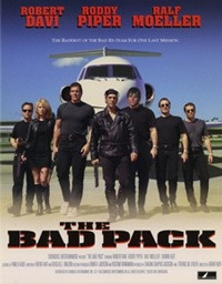 The Bad Pack (1998)