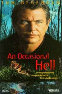 An Occasional Hell (1996)