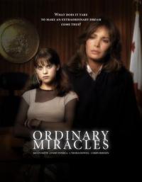 Ordinary Miracles (2005)