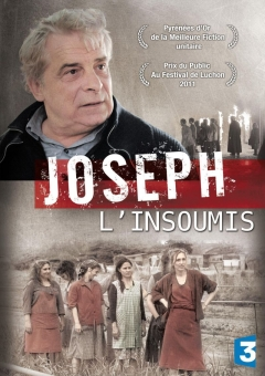Joseph l'insoumis (2011)