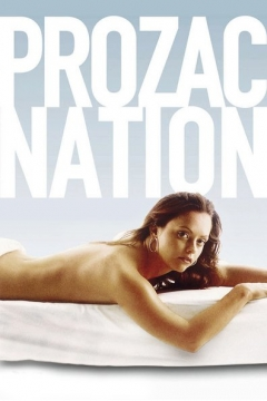 Prozac Nation Trailer