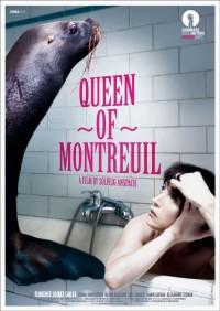 Queen of Montreuil (2012)