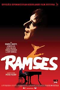 Ramses (2002)
