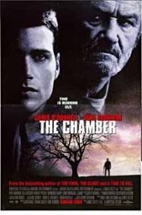 The Chamber Trailer