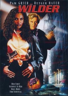 Wilder (2000)