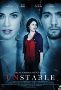 Unstable (2009)
