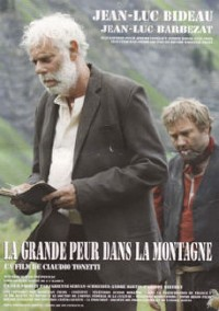 La grande peur dans la montagne (2006)