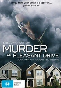 Murder on Pleasant Drive (2006)