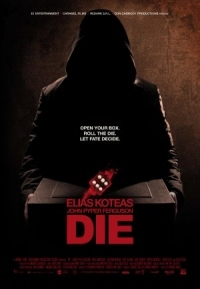 Die (2010)